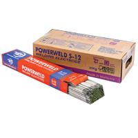 Powerweld S-12 Mild Steel Electrode