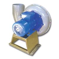 P.P Centrifugal Fan