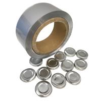 PP Conduction Aluminium Foil
