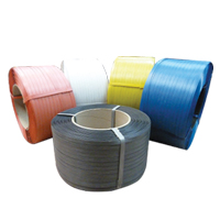 PP Strapping Band (Polypropylene Band)