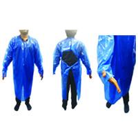 PPE Plastic Apron