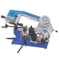 Precision Circular Sawing Machine