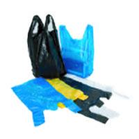 Printing Shoping / Singlet Bag