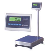 PS 30L Series Platform Scale