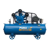Puma Piston Air Compressor