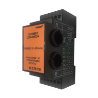 Pump Protection Delay S2 CTS1/20