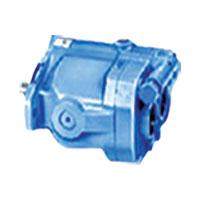 PVB/ PVQ Pump