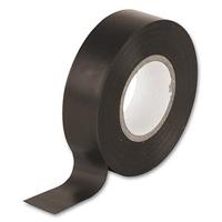 PVC Black Tape GTG-01