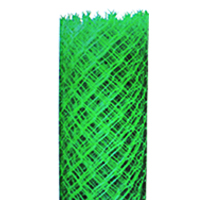 PVC Fencing Netting