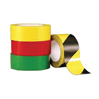PVC Floor Tape