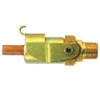 PVC Pipe Cupla