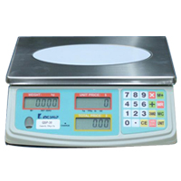 QSP Weighing Electronic Scale