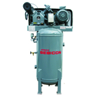 Reciprocating (Piston) Compressor