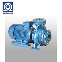 REGALINE Close-Coupled Centrifugal Pump