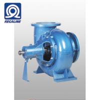 REGALINE Mixed Flow Pump