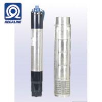REGALINE Stainless Steel Submersible Pump