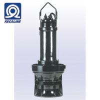 REGALINE Submersible Sewage Pump