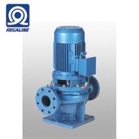 REGALINE Vertical In-Line Pump
