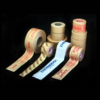 Reinforce Paper Gummed Tape