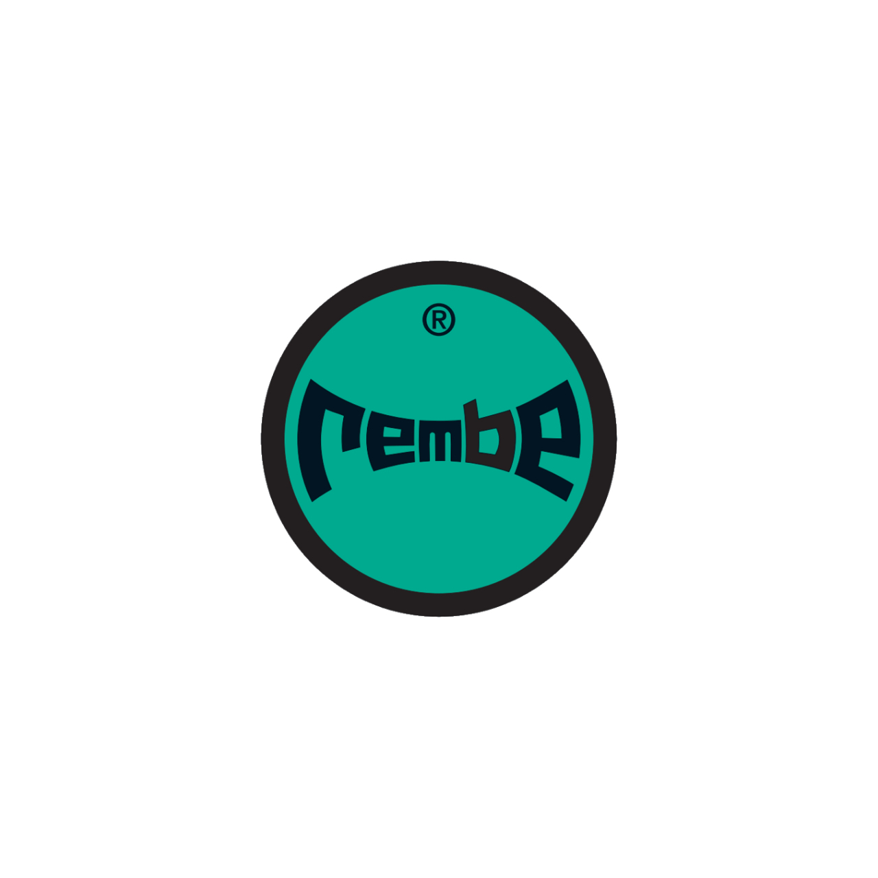 Rembe - Quality Made in Germany