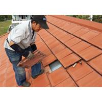 Repair Roof Top