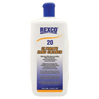REXCO 20 Ultimate Hand Cleaner