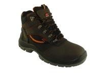 RHINO Shoe - Premium Series