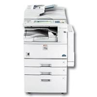 Ricoh Copier Machine  Aficio 2027