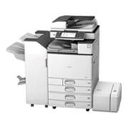 Copier Rental PJ   Copy Machine Rental PJ   Digital Copier Machine