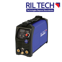 RIL TECH - TIG 200P