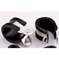 RMC Rubber Metal Clamp