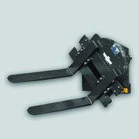 Rotator Fork