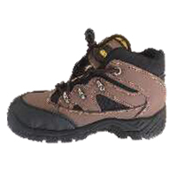 Safety Shoes YCL 160