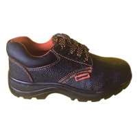 Safety Shoes YCL 500