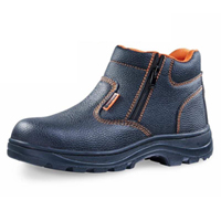 Safety Shoes YCL 600
