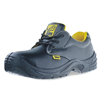 Safety Shoes YCL 88