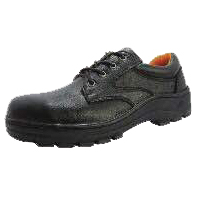 Safety Shoes YCL 9801