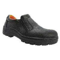 Safety Shoes YCL 9806