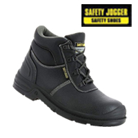 Safety Shoes YCL 9901