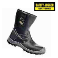 Safety Shoes YCL 9902