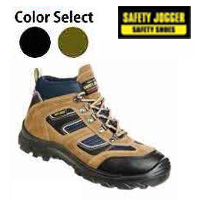 Safety Shoes YCL 9905