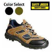 Safety Shoes YCL 9906