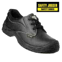 Safety Shoes YCL 9997