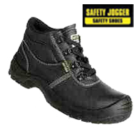 Safety Shoes YCL 9998