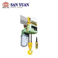 SAN YUAN Chain Hoist