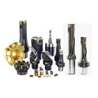 Sandvik Coromant Precision Tools