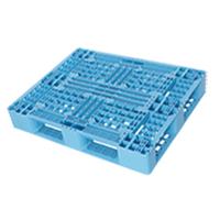 SANKO Plastic Warehouse Pallet