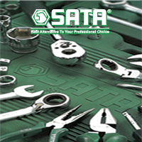SATA Hand Tools