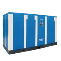 SCR I  Series  Screw Air Compressor_SCR 3001