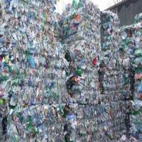Scrap Plastic